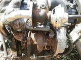 Двигатель дизель контрактный за 150 000 тг. в Кокшетау – фото 2