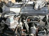 Двигатель дизель контрактный за 150 000 тг. в Кокшетау – фото 3