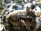 Двигатель дизель контрактный за 150 000 тг. в Кокшетау – фото 4