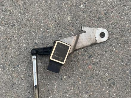Датчик положения кузова casa эбу за 10 000 тг. в Алматы
