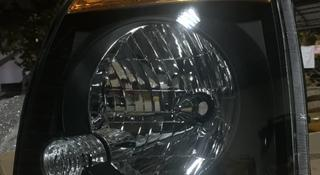 Фара передняя Портер 2 2012- за 2 000 тг. в Алматы