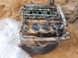 Двигатель VQ35 в разбор за 50 000 тг. в Кокшетау