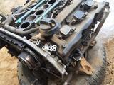 Двигатель VQ35 в разбор за 50 000 тг. в Кокшетау – фото 3