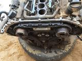 Двигатель VQ35 в разбор за 50 000 тг. в Кокшетау – фото 4