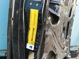 Крышка багажника Тойота Рав за 72 500 тг. в Нур-Султан (Астана) – фото 5