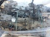 Автоматическая коробка передач за 270 000 тг. в Актобе