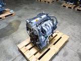 Двигатель Хонда Аккорд Honda Accord за 300 000 тг. в Алматы – фото 4