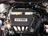 Двигатель Хонда Аккорд Honda Accord за 300 000 тг. в Алматы