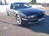 BMW 728 1998 года за 2 400 000 тг. в Тараз