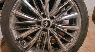 Hyundai Grandeur IG за 220 000 тг. в Шымкент