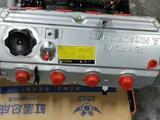 Двигатель 4G64 Great Wall. JINBEI. FOTON. ADMIRAL. GRAND TIGER. LAND… за 550 000 тг. в Алматы – фото 3