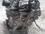 Акпп Toyota Yaris Vitz 2SZ Объем 1.3 за 150 000 тг. в Актобе – фото 4