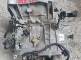 Акпп Toyota Yaris Vitz 2SZ Объем 1.3 за 150 000 тг. в Актобе – фото 5