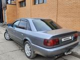 Audi A6 1994 года за 2 950 000 тг. в Караганда – фото 3