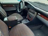 Audi A6 1994 года за 2 950 000 тг. в Караганда – фото 4