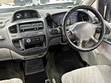 Mitsubishi Delica 1995 года за 2 800 000 тг. в Алматы – фото 5