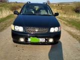 Nissan R'nessa 1998 года за 2 750 000 тг. в Алматы