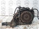 Акпп Хонда Аккорд 2.4 K24A 4WD за 100 000 тг. в Костанай