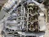 Двигатель из японии за 120 000 тг. в Алматы