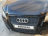 Audi A3 2010 года за 4 500 000 тг. в Караганда – фото 2