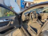 Audi A3 2010 года за 4 500 000 тг. в Караганда – фото 5