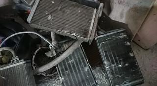 Радиатор печки ваз 2114 за 5 000 тг. в Нур-Султан (Астана)