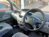 Toyota Voxy 2004 года за 2 600 000 тг. в Нур-Султан (Астана) – фото 5