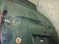 Багажник за 29 000 тг. в Алматы