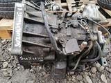 АКПП на Suzuki Swift 1.0 за 1 111 тг. в Караганда – фото 3