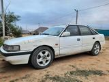 Mazda 626 1988 года за 500 000 тг. в Алга