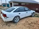 Mazda 626 1988 года за 500 000 тг. в Алга – фото 3