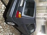 Volkswagen Golf 1990 года за 800 000 тг. в Кызылорда