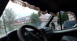 ГАЗ  Газель 2004 года за 3 200 000 тг. в Нур-Султан (Астана) – фото 2