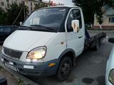 ГАЗ  Газель 2004 года за 3 200 000 тг. в Нур-Султан (Астана) – фото 5