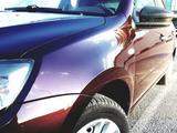 ВАЗ (Lada) Granta 2190 (седан) 2015 года за 2 750 000 тг. в Караганда – фото 5