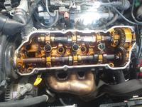 Двигатель highlander за 500 000 тг. в Алматы