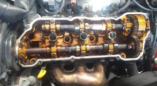 Двигатель highlander за 410 000 тг. в Алматы