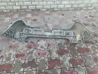 Мерседес за 20 000 тг. в Алматы
