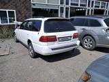 Honda Orthia 1997 года за 1 800 000 тг. в Алматы – фото 5