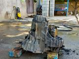 Каробка механика за 50 000 тг. в Шымкент – фото 2