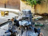 Каробка механика за 50 000 тг. в Шымкент – фото 3