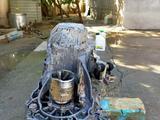 Каробка механика за 50 000 тг. в Шымкент – фото 5