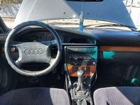 Audi 100 1992 года за 2 600 000 тг. в Шымкент