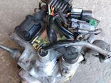 4d56 двигатель за 110 000 тг. в Костанай – фото 4