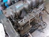 4d56 двигатель за 110 000 тг. в Костанай – фото 5