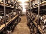 Авторазбор конткрактные запчасти двигатель коробка (ДВС КПП АКПП МКПП) в Капшагай – фото 3
