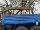 XCMG  КМУ 2012 года за 6 500 000 тг. в Петропавловск