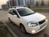 Nissan Liberty 1999 года за 3 200 000 тг. в Алматы – фото 2