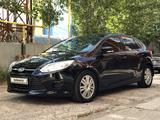 Ford Focus 2013 года за 2 350 000 тг. в Уральск – фото 2