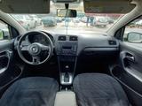 Volkswagen Polo 2014 года за 4 100 000 тг. в Нур-Султан (Астана) – фото 5